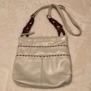 Brighton crossbody handbag
